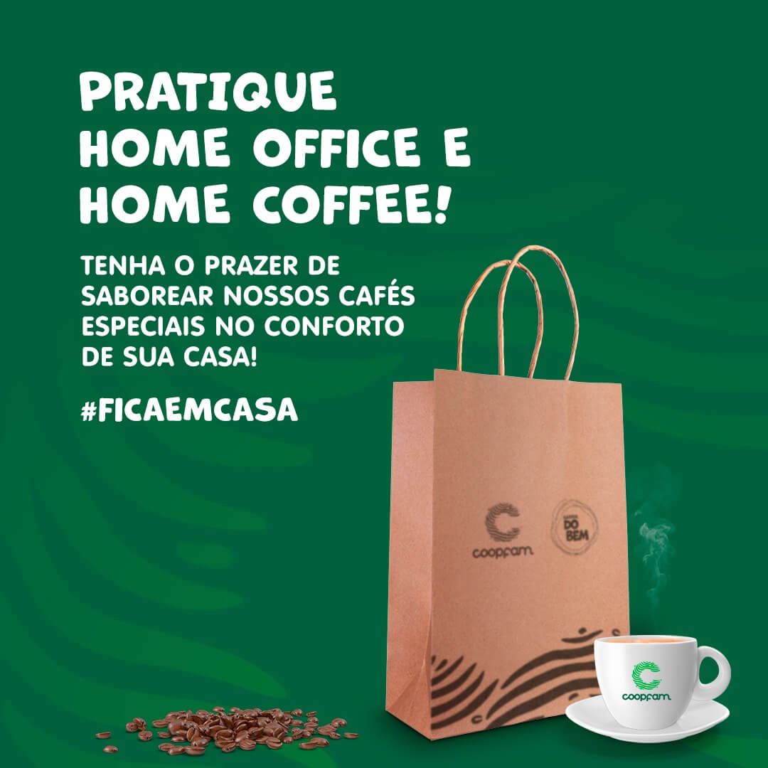 pratique home office coopfam
